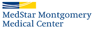 Medstar Montgomery Medical Center Logo
