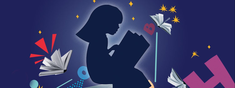 <b>Roald Dahl's Matilda The Musical</b>