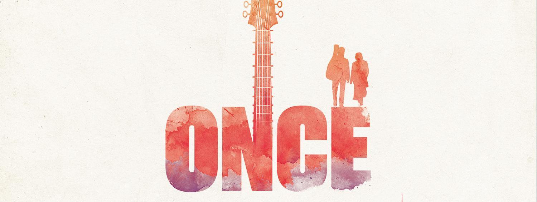 <b>Once</b>