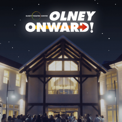 Olney Onward