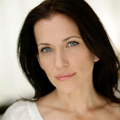Catherine Eaton Headshot